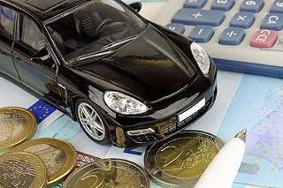 PKW Finanzierung bei Autohaus Klein Simmern