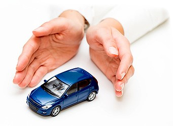 Gebrauchtwagengarantie Autohaus Klein Simmern